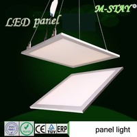 60x60 led ceiling 9mm display panel light king star