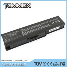 High quality Laptop Battery For Dell for Inspiron 1420 Notebooks for Vostro 1400 Notebooks Series Battery WW116 312-0580 Bateria
