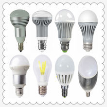 m16 led spot light bulbs