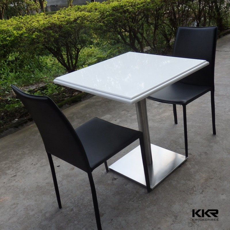 Unique Design Acrylic Solid Surface Finshing Coffee Table For Home Buy Solid Surface Coffee
