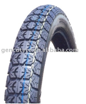 motor cycle tire 091008-16 2.00/2.25-14 2.25/2.50-14 2.50/2.75-14 3.25/3.50-14 3.50/4.00-14 4.00/4.25/4.40-15 230/60-15