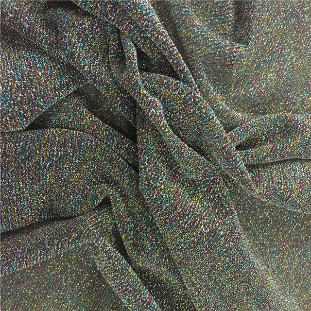 China professional manufacture 100% polyester jacket camouflage polyester non woven fabric