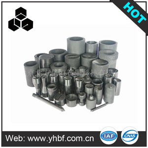 Best sale Factory Manufacture Continuous Casting Graphite Products