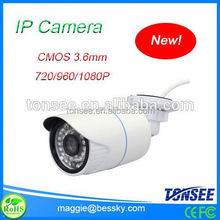 China ten selling products IP camera,fish eye ip camera,bluetooth hidden video camera,american police helmet