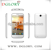 "DG-A9910W 6 "" Mobile phone MTK6572W IPS screen 960*540 pix android4.2.2 3G dual sim"