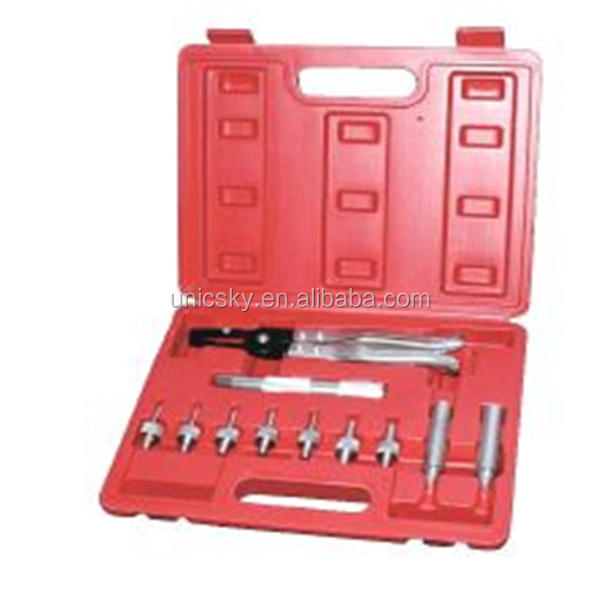 Valve Seal Removal And Installer Kit