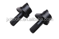 ENGINE TIMING TOOLS-CAMSHAFT ALIGNMENT TOOL