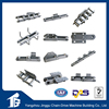 Assembly Machine Line Conveyor Chain Attachment