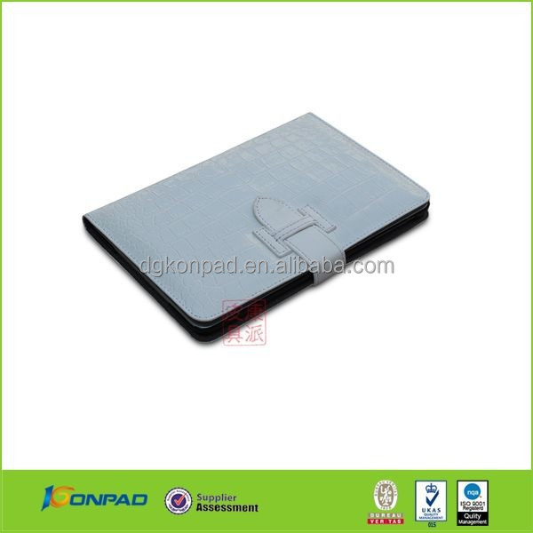 Stand Foldable Leather Case Cover for iPad Mini