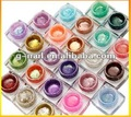 2014 HOT nail art Colored UV Gel,10ml/15ml/1KG soak off/,150 fashion colors a