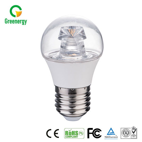 High quality popular led light garden spot lights