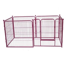 wholesale cheap chain link kennel lowes dog fence panels kennels