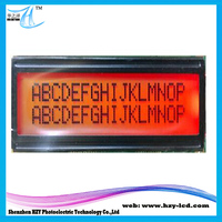 1602 Character Type Products Use 1602 LCD Modules LCM Character