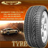 China High Performance Passenger Car Tire Wholesales 185/60R14, 175/70r13