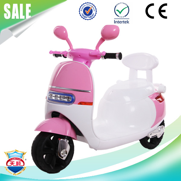 Chinese mini cheap motorcycles for india kids motorcycle sale