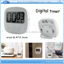 Funny Digital multi countdown timer