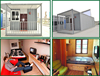 Hot Sale modular luxury expandable prefab shipping container house price-1