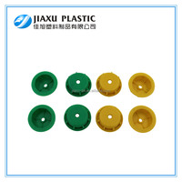 injection molded plastic, plastic injection molding mass production