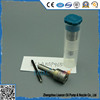 Denso common rail nozzle holder assembly DLLA155P965 093400-9650 for Howo Heavy Truck