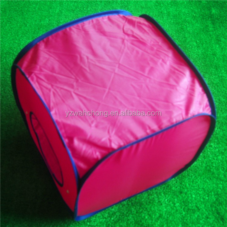 automatic dog show tent pet outdoor tent