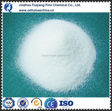 Chemical adhesive Hydroxypropyl Methyl Cellulose HPMC for Ink printing