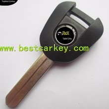 Topbest H key Motorcycle key