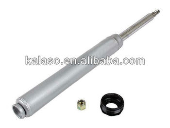 Shock Absorber MB109189 For Mitsubishi Lancer