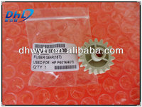 Laserjet P4014N 4015N P4515N RU6-0164-000 Fuser Gear 18T Laser Printer Parts Fuser Assembly