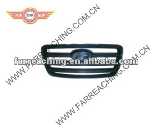 AUTO FRONT GRILLE FOR HYUNDAI STAREX 05 CAR MODEL