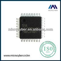 HOT SALE Industrial Process Control HART Microcontroller