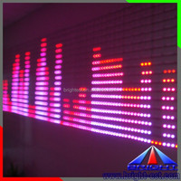 Magic Color WS2812B Led Strip, smd5050 Rgb digital Led Strip, Addressable Led Strip light