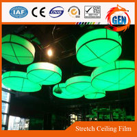 light boxes stretch ceiling film design light boxes for decor