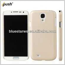 Factory Supply Popular pc case for samsung s4 case cover for samsung galaxy s4 i9500