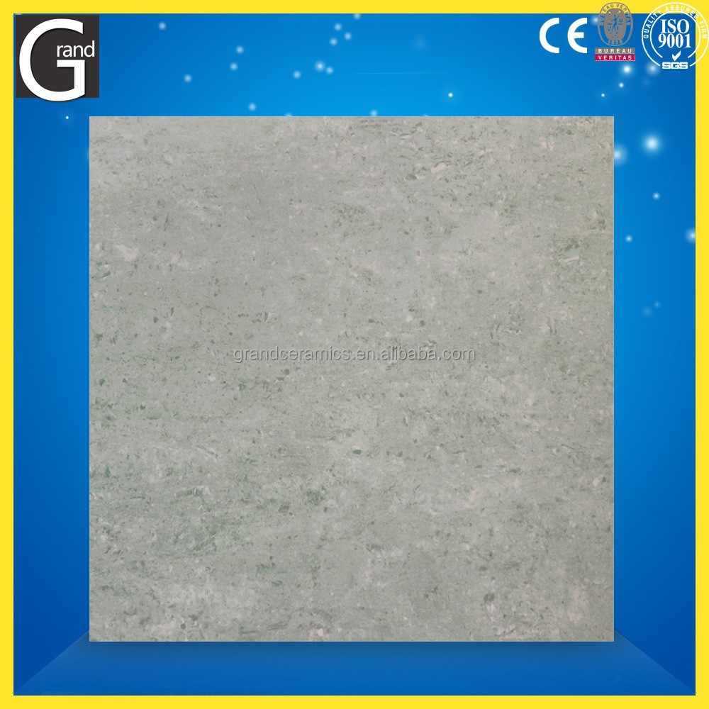List manufacturers of ceramic tile international company buy foshan factory ceramic tile international company for tiles importer dailygadgetfo Choice Image