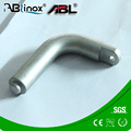 Bar fitting casting investment tent pole hinges cast in zhaoqing