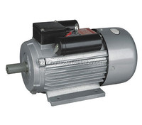 YL service electric motor