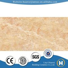 latest design ceramic tile / china manufacturer supply ceramic tile / varied selection of ceramic bathroom wall tile
