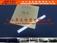 2013-3-25 clear polyurethane gel sheet surface smooth pu polyurethane sheet