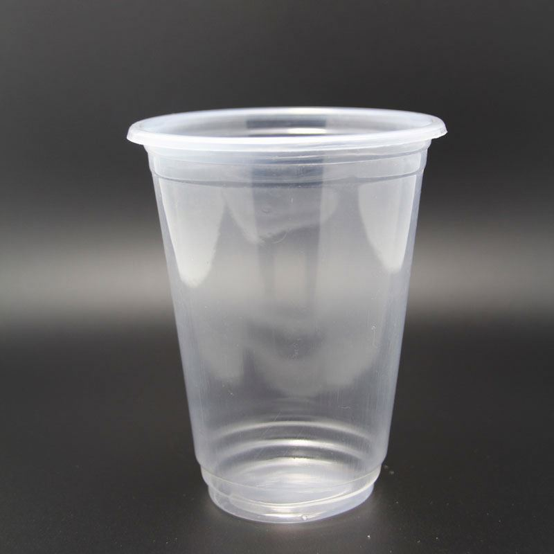 Top Plastic Cup : Top quality baking disposable plastic cup buy