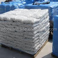 Best Price DBDPE Flame Retardant Decabromodiphenyl
