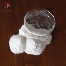polymer binder acrylic polymers bindere acrylates copolymer msds Redispersible Polymer powder