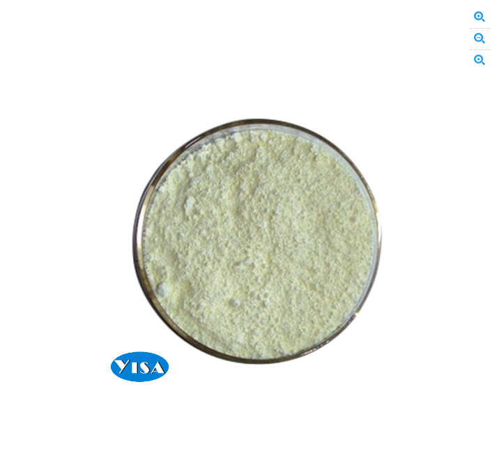 Bodybuilding Supplements MK-677 Powder