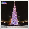 Low Price Christmchristmas Led Flower Tree