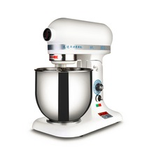 commercial food mixer for cake stand food mixer
