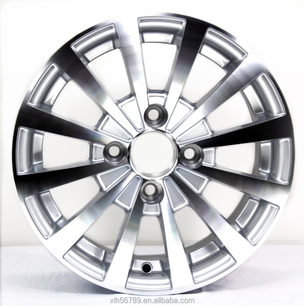 Factory cheap price Car wheel For Sale
