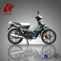 2015 Cheap Motorcycle Cheap Small Motorcycles,KN110-25