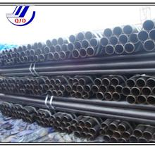 TOP SALES 10 a 618 astm galvanized steel pipe for wholesales