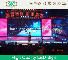 led sign jewelry diamond auction sale with 2 years warranty and epistar chip ,more than 10 years waranty