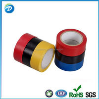 Wire Repairing Low Voltage Electrical Insulation Tape