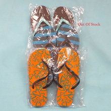 Flip Flops Sleepers for Men and Women Stock Lot 131118
